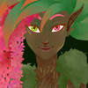 Shios's avatar