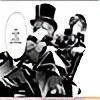 shipallthecharacters's avatar