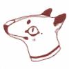 Shipau's avatar