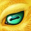ShipfishWrites's avatar