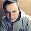 shipin's avatar
