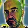 shipleaper's avatar