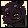 Shipley-Dipley's avatar