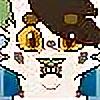 Shiplover444's avatar