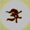 Shipmun's avatar