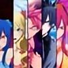 shipnalu4ever's avatar