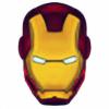 shipo007's avatar