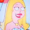 Shipoopi1997's avatar