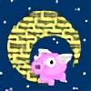 Shipou900's avatar