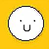 Shippai-no-Nekomata's avatar