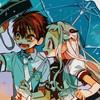 shipper06's avatar
