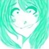 ShippingElle's avatar