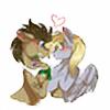 Shippingfangirl13's avatar