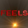 ShippingGivesMeFeels's avatar