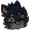 Shippo-chan88's avatar