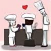 Shippo7842's avatar