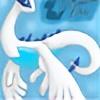 Shippochan1000's avatar