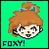 shippoufan13's avatar
