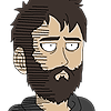 shipputomas's avatar