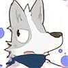 shippuu23's avatar