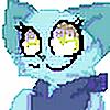 Shippy-Dippy's avatar
