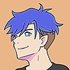 ShippyNerd's avatar