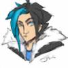 ShipShap's avatar
