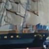 ShipsofInk's avatar