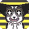 shipsqueen's avatar