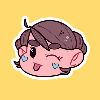 shipuchaya's avatar