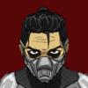 Shipwreccc's avatar