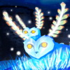shipwreckedraven's avatar
