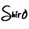Shir0-dono's avatar
