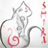 Shira--hime's avatar