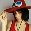 Shira-Hisa's avatar