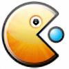 Shira9's avatar