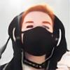 ShiraeZero's avatar