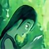 Shirahakun's avatar