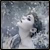 shirahimesyo's avatar