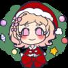 shirairu's avatar