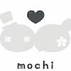 shiraishi-fan67's avatar