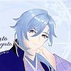 shiraishikoharu's avatar