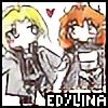shiraishimayumi's avatar