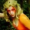 Shirak-cosplay's avatar