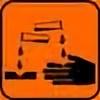 Shirak69's avatar