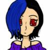 ShiraKasakagami's avatar