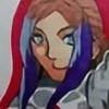 ShirakikuRamune's avatar