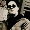 Shirakou1's avatar