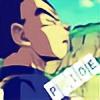 Shiraksi's avatar