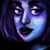 shiraline's avatar
